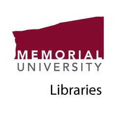 MUN_Libraries_logo