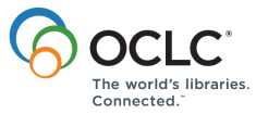 OCLC_Logo_Stacked_Color_Tag