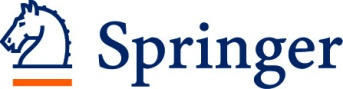 Springer logo jpeg